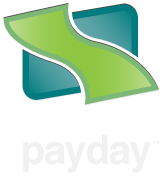 National Payday Home