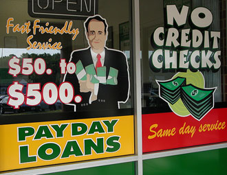 payday_loans