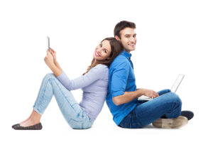 best payday loan company