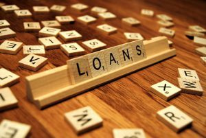 alternatives payday loans