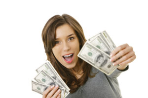 best online payday loans